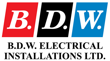BDW Electric